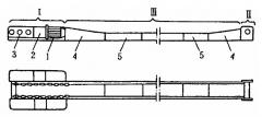 选煤设备刮板输送机